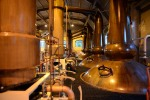 Stills at Glenrothes