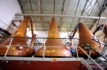 The Stills at Lagavulin