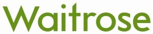 waitrose-logo